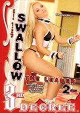 Swallow The Leader 2