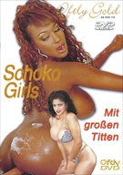 Schoko Girls