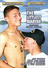 Bedtime Stories - The Littlest Marine