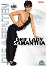 Lady Samantha-Soft