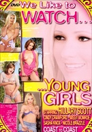 We Like To Watch Young Girls