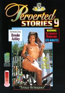 Perverted Stories 9