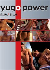 Yugo Power Bum Film