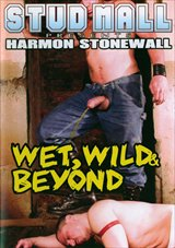 Wet Wild And Beyond
