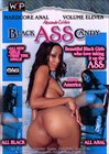 Black Ass Candy 11
