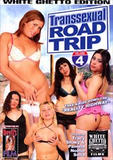 Transsexual Road Trip 4