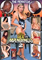 The Best Of Lex Vs Mandingo 2