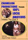 Video Try Out 3