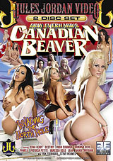 Canadian Beaver Part 2