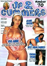 Up And Cummers 70