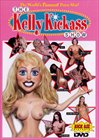 The Kelly Kickass Show