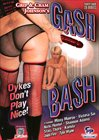 Grip And Cram Johnson's: Gash Bash