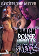 Black Power White Surge