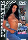 Private XXX 15: Total Desire