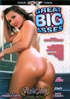 Great Big Asses