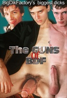 The Guns Of BDF