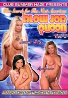 The Search For The Next American Blow Job Queen 2