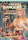 Housewife Bangers 3