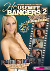 Housewife Bangers 2