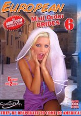 European Mail Order Brides 6