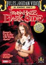 Jenna Haze: Dark Side Part 2