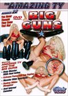 The Amazing Ty 22: Big Guns