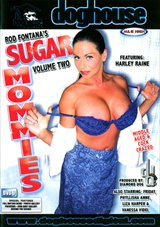 Sugar Mommies 2