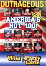 America's Hot 100: Who's Number One