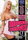 Riding The Curves 4