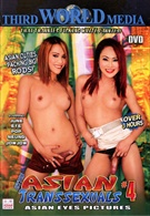 Little Asian Transsexuals 4