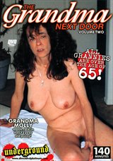 The Grandma Next Door 2