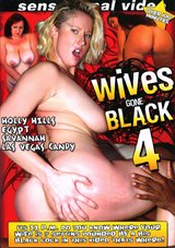Wives Gone Black 4