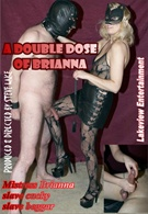 A Double Dose Of Brianna