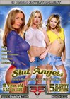 Slut Angels