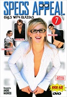 Specs Appeal 7: Girls With Glasses