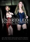 Sapphic Liaisons 2: Unbridled