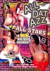 All Dat Azz:  All Stars