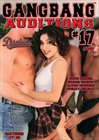 Gangbang Auditions 17