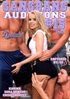 Gangbang Auditions 15