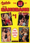 The Best Of Gangbang Girl Series