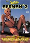 The Assman 2