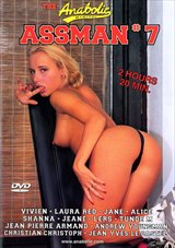 The Assman 7