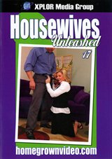 Housewives Unleashed 17