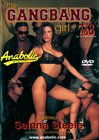 The Gangbang Girl 7 - 8
