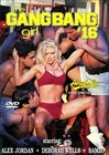 The Gangbang Girl 16