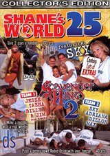 Shane's World 25