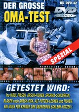 Der Grosse Oma-Test