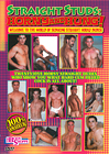 Straight Studs: Horny And Hung