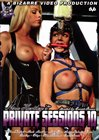 Nina Hartley's Private Sessions 10