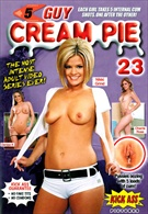 5 Guy Cream Pie 23